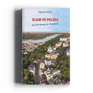 Kijów po polsku